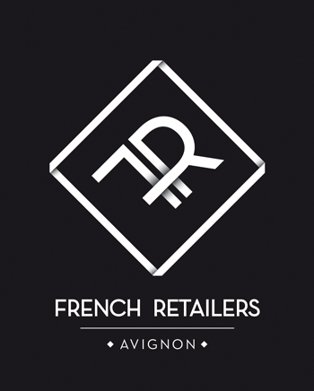 french-retailers-logotype-web