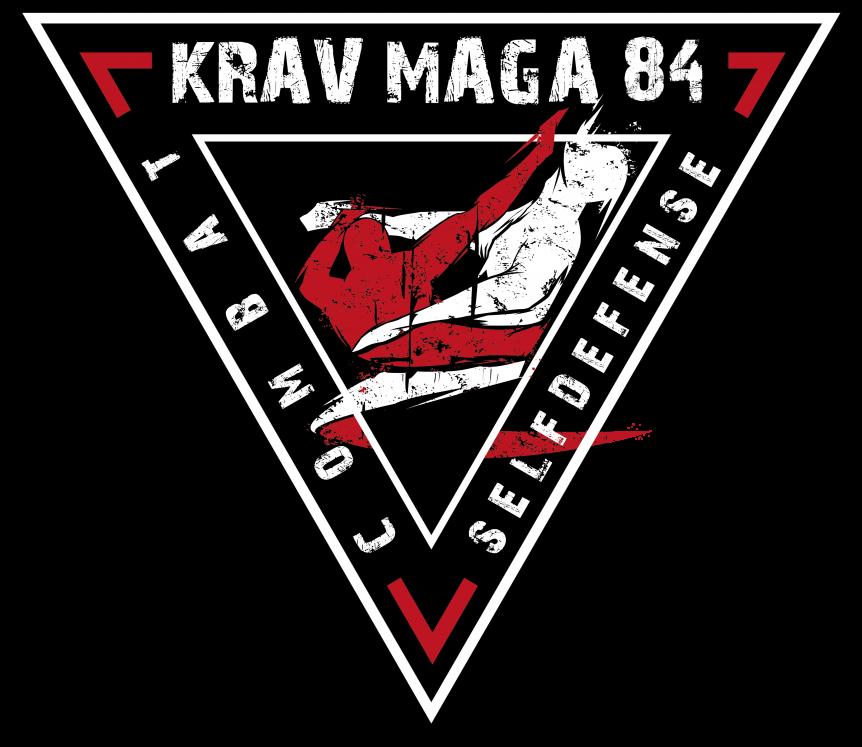 LOGO KM84 PRINT