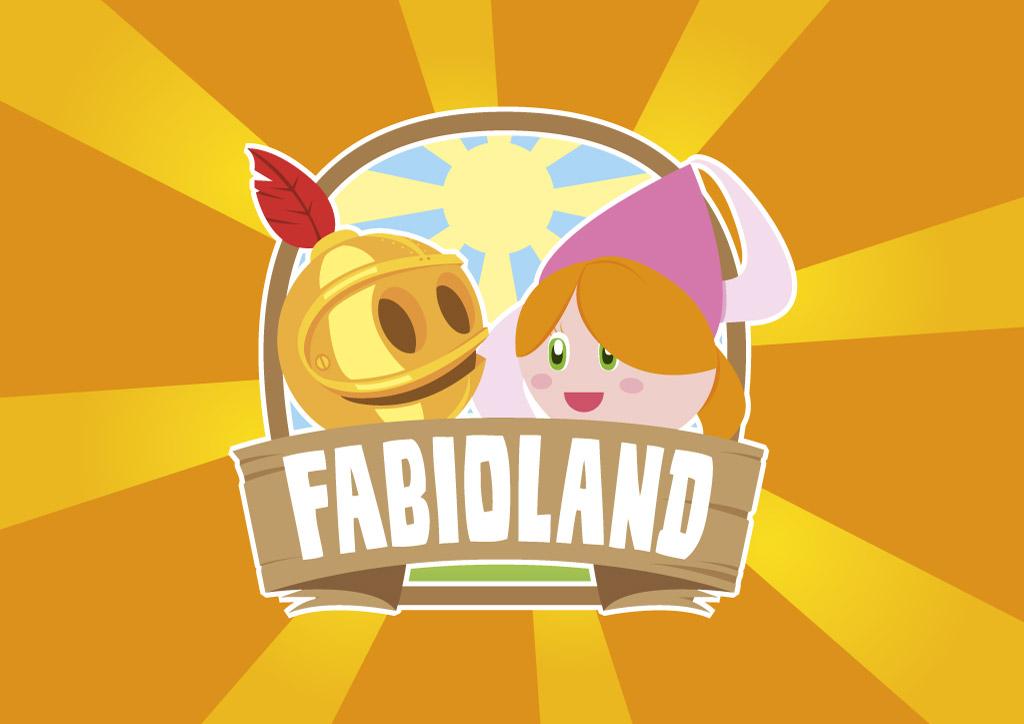 fabioland